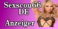 Erotikanzeiger Sexscout66 DE
